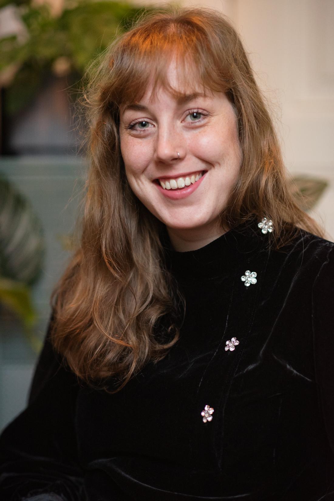Anna Schouten - Tekst & beeld | Tekstschrijver en fotograaf in Utrecht | Copywriter gezocht? Professionele content!