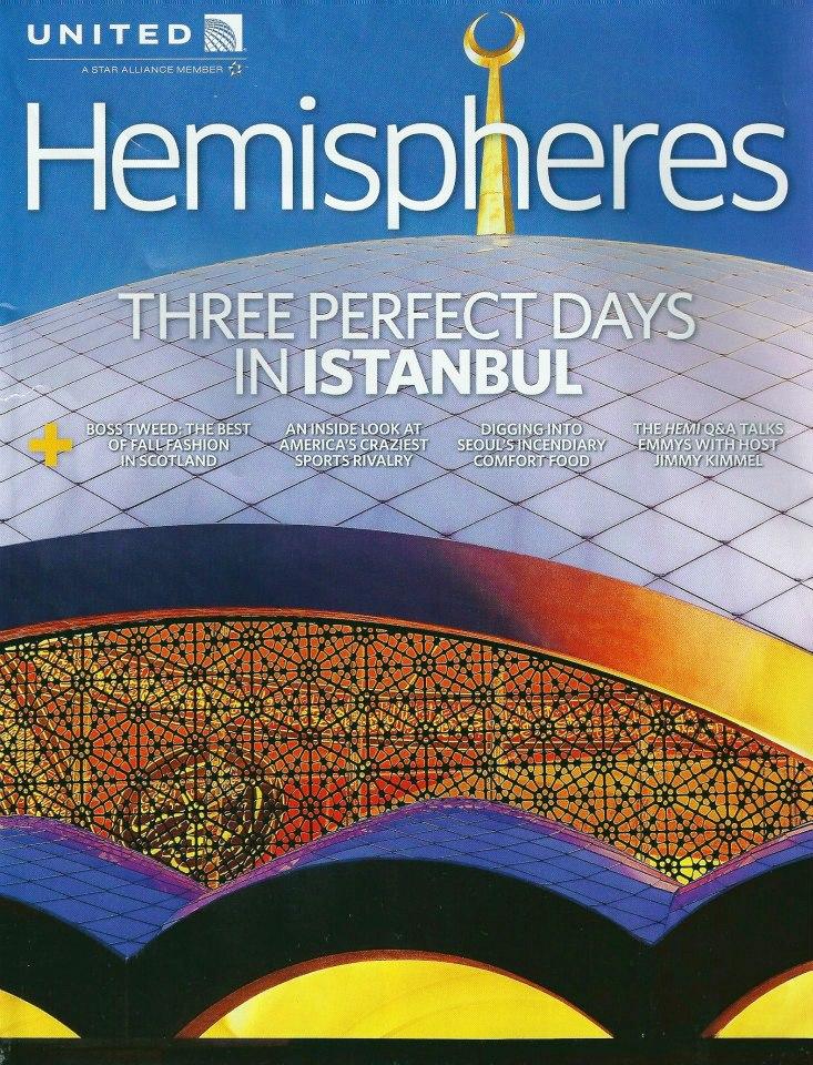 0004-IST-Hemispheres