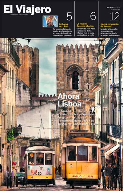 0011-LISBOA-El-Pais