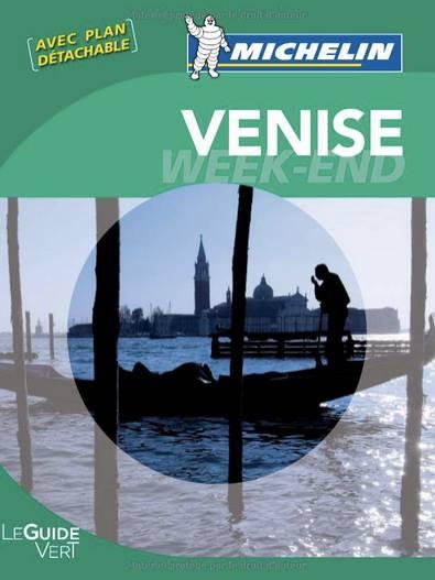 0022-Venezia-Miichelin