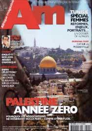 0039-Afrique Magazine AM