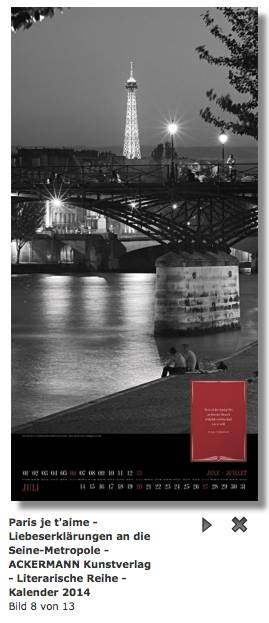 0043-Paris,je-t'aime-Ackermann-stverlag-2014-Kalendar
