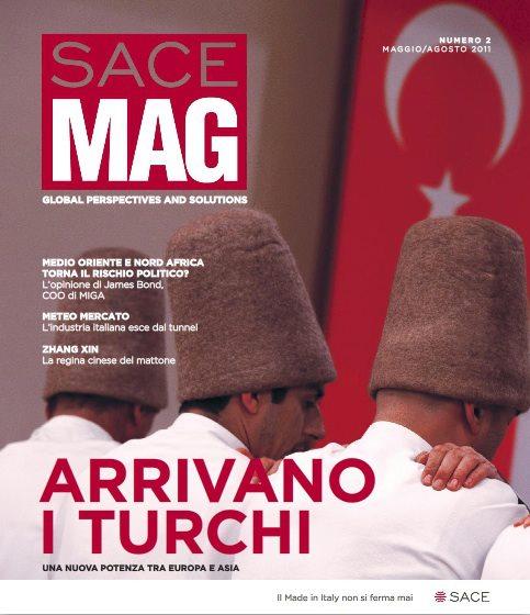 009-TURCCHIA-Sace