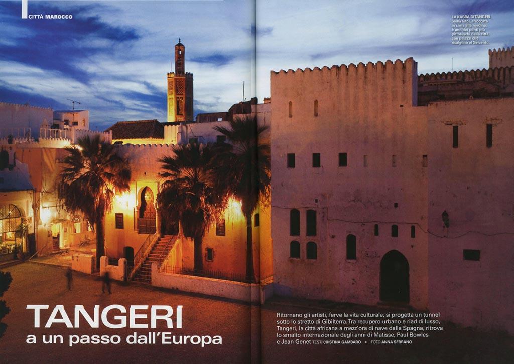 0101-BELL'EUROPA-TANGER