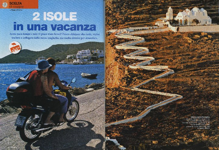 0109-IN VIAGGIO-ARKI AND FOLEGANDROS ISLANDS