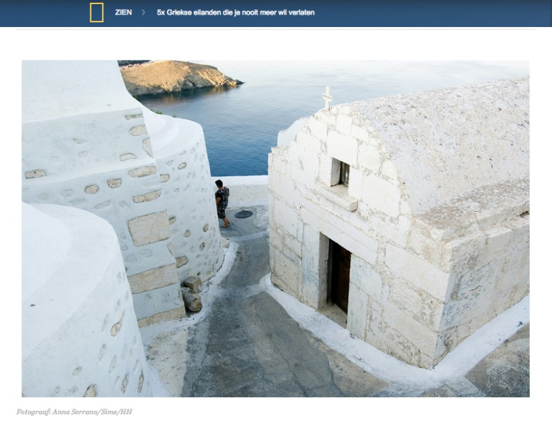 0117-NATIONAL GEOGRAPHIC-ASTYPALEA ISLAND
