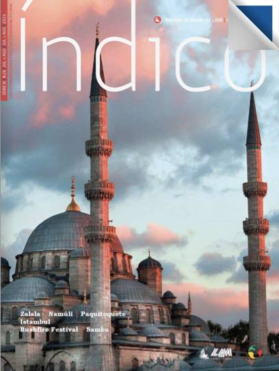 012-IST-Indico