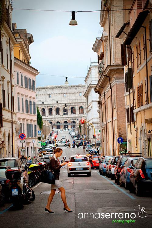 020-Anna-Serrano-Roma-Monti-0082