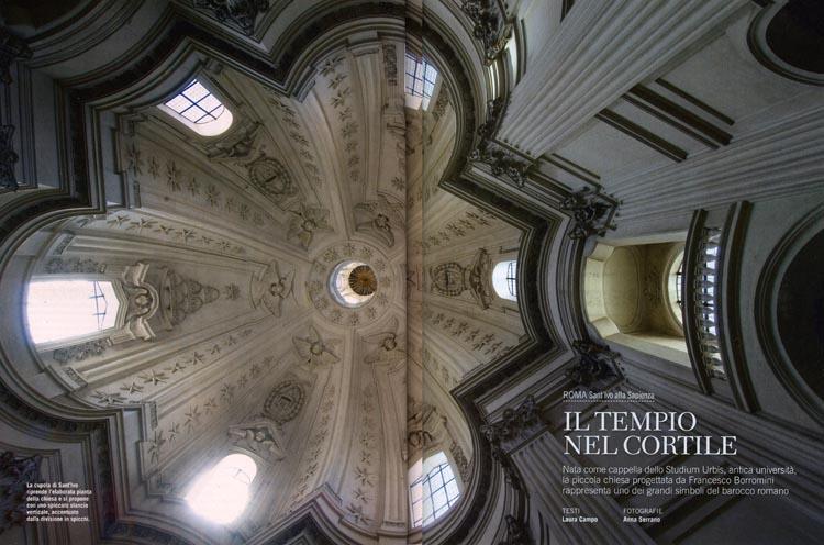 132-BELL'ITALIA-ROME
