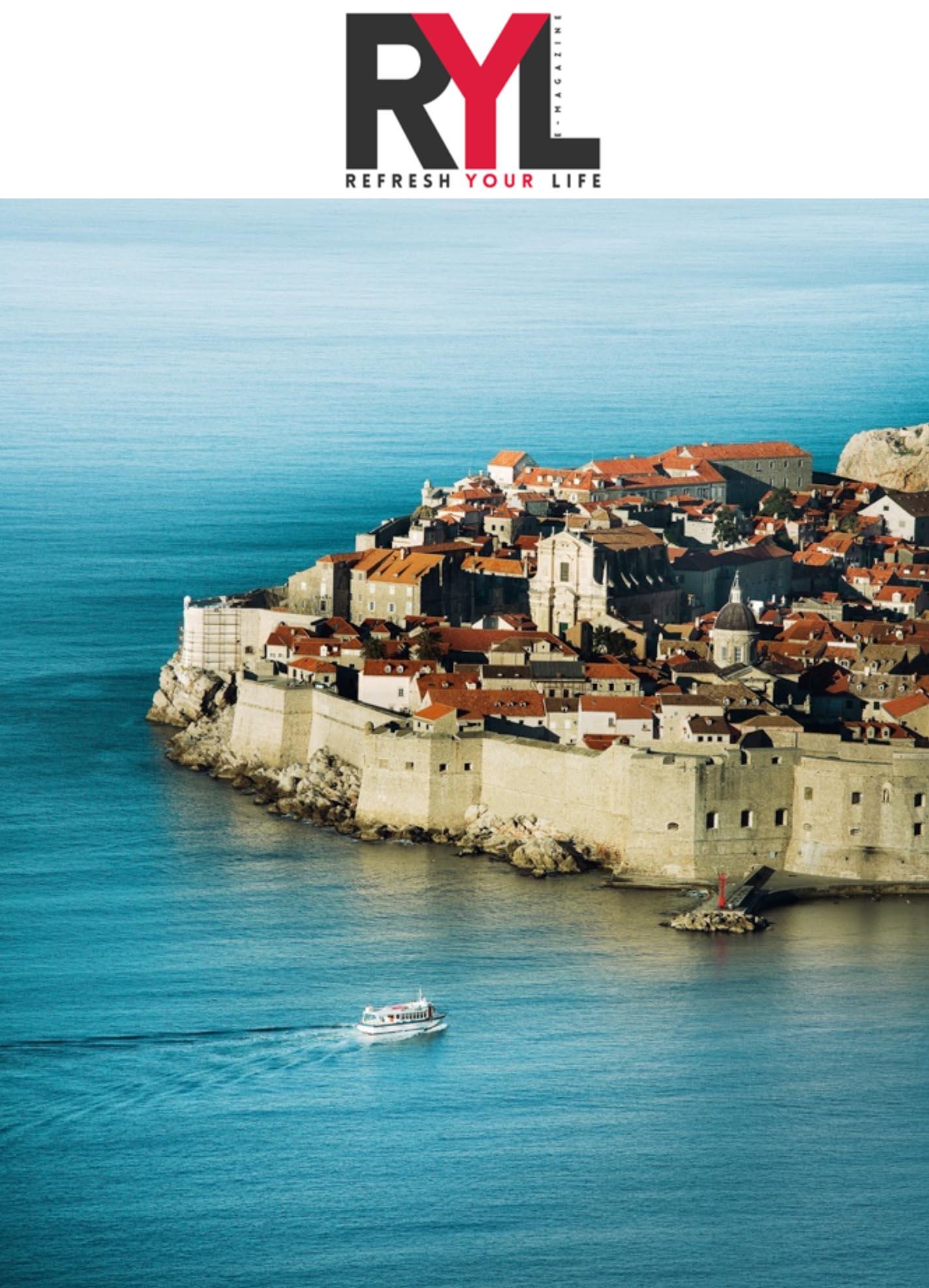 RYL- Dubrovnik
