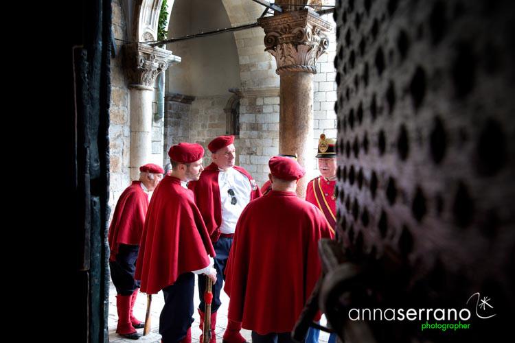 002-CR-Dubrovnik-0258