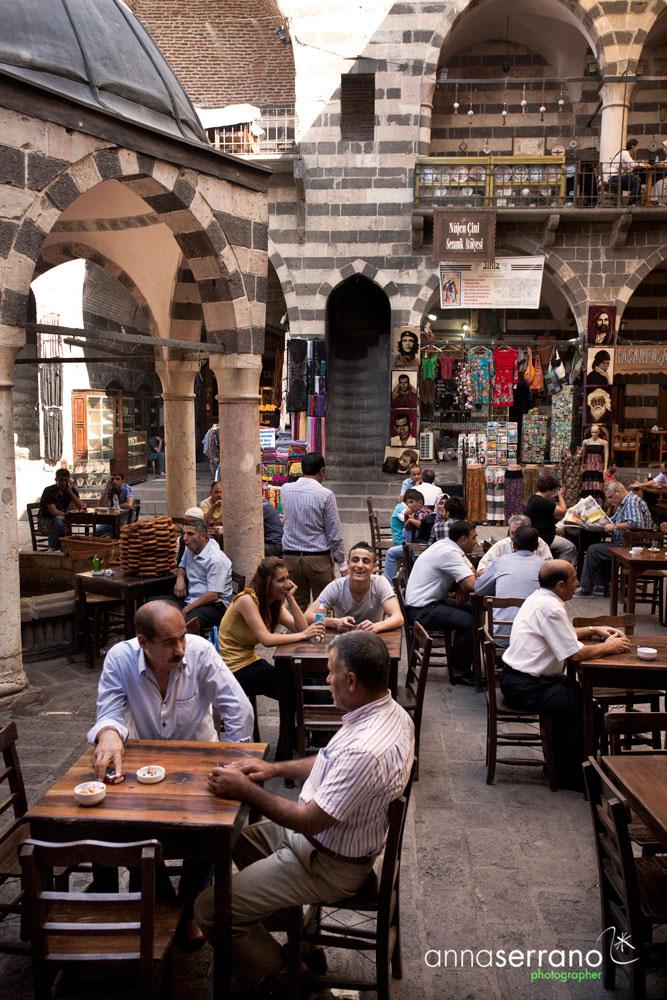 004-TR-Diyarbakir-0195