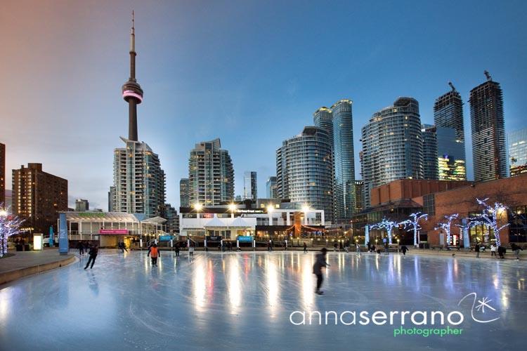 005-CA-Toronto-0356