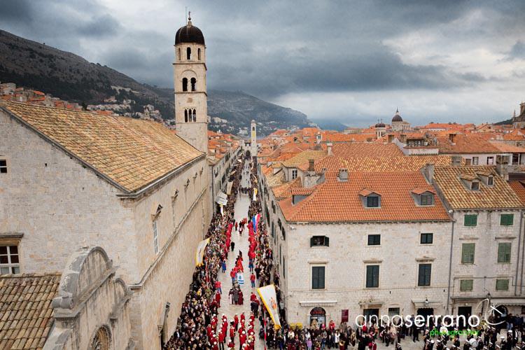 007-CR-Dubrovnik-1430