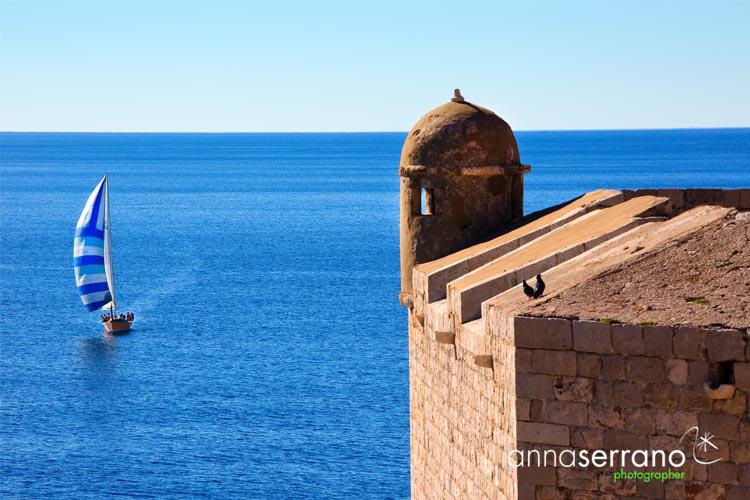 008-CR-Dubrovnik-2788