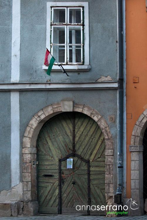 Hungary, Budapest