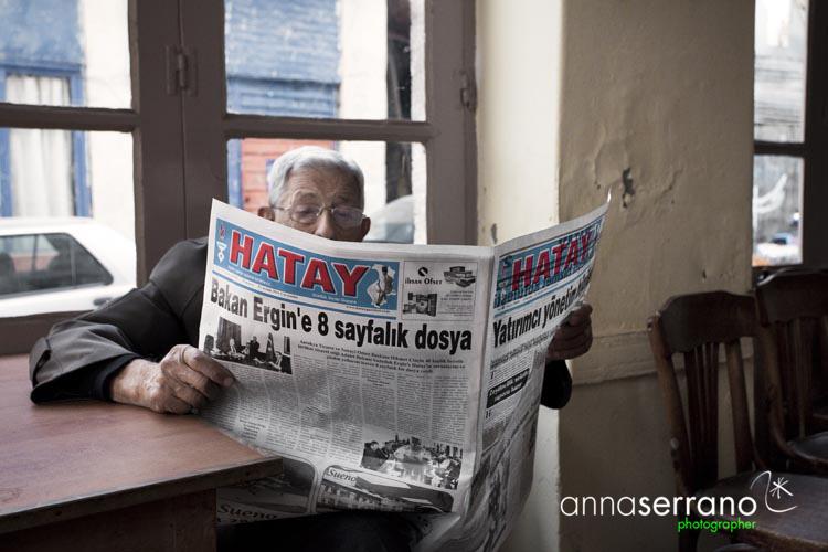 008-TR-Antakya-0394
