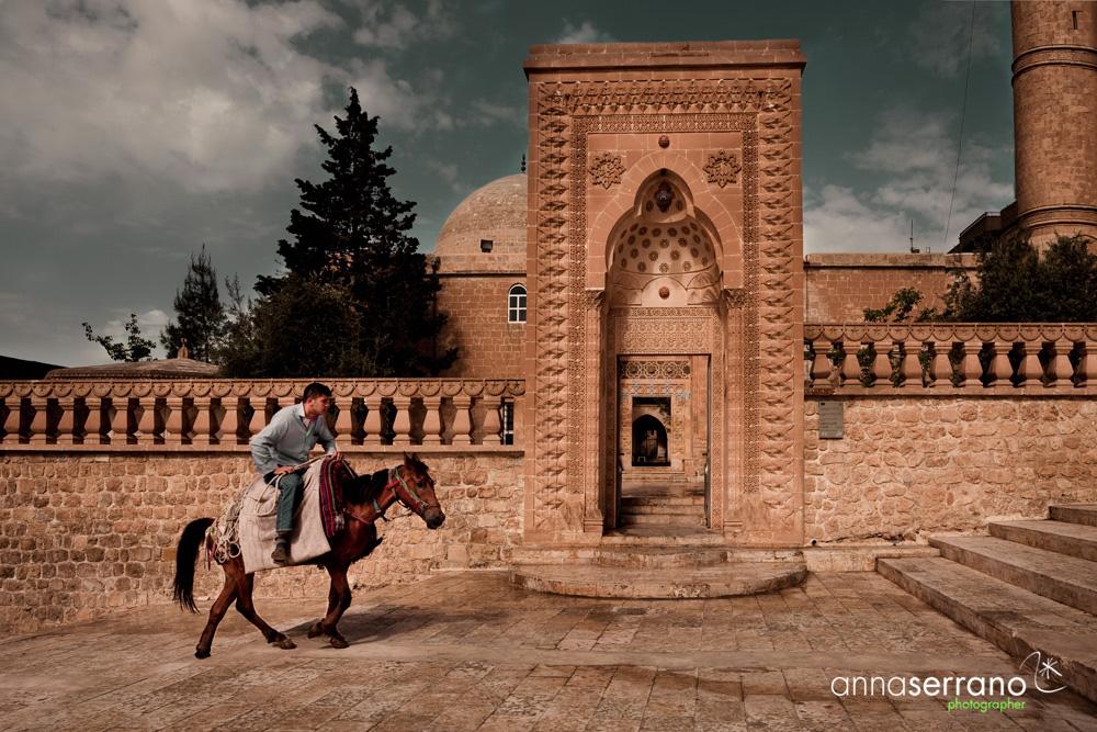 010-TR-Mardin-0725