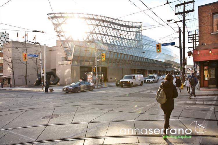 011-CA-Toronto-0745