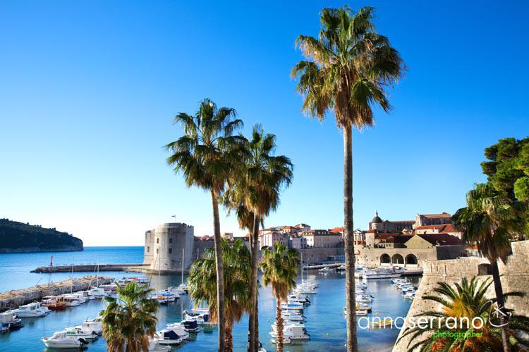 013-CR-Dubrovnik-2089
