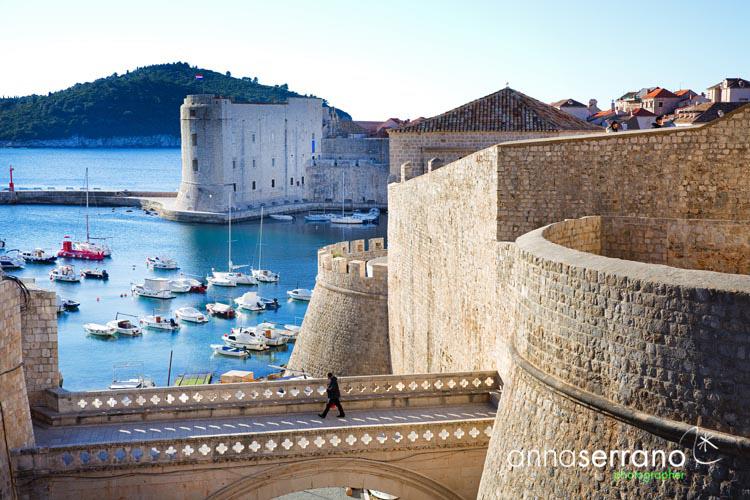 014-CR-Dubrovnik-2074