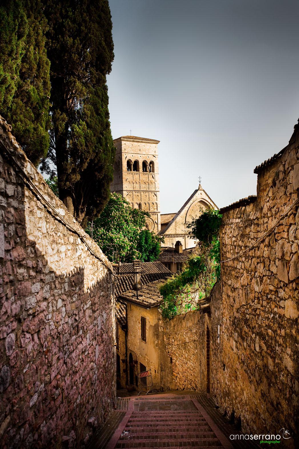 014-I-Assisi-0013