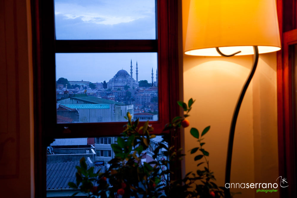 015-IST-Suleymaniye-0600