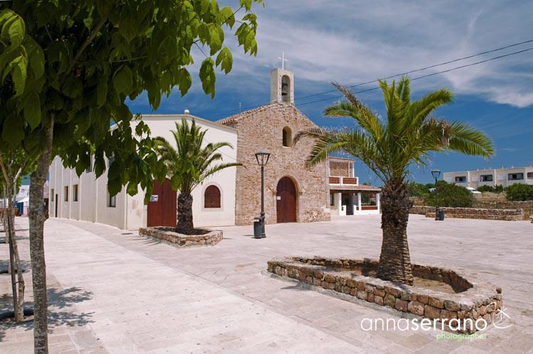 016-E-BAL-Formentera-1287
