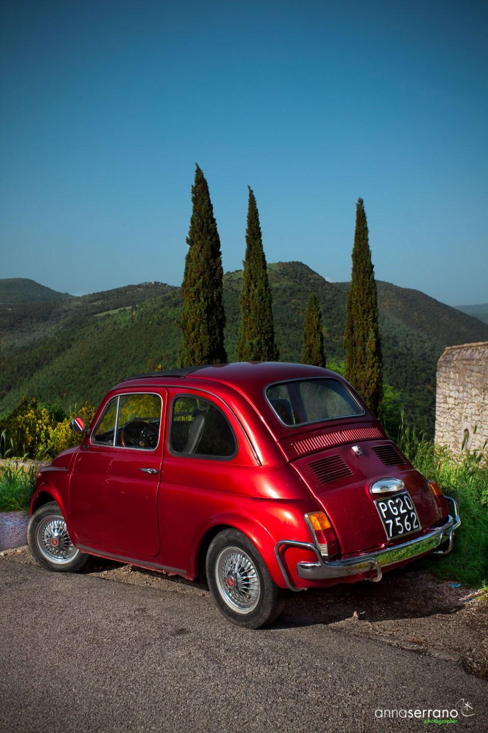017-I-Assisi-0014