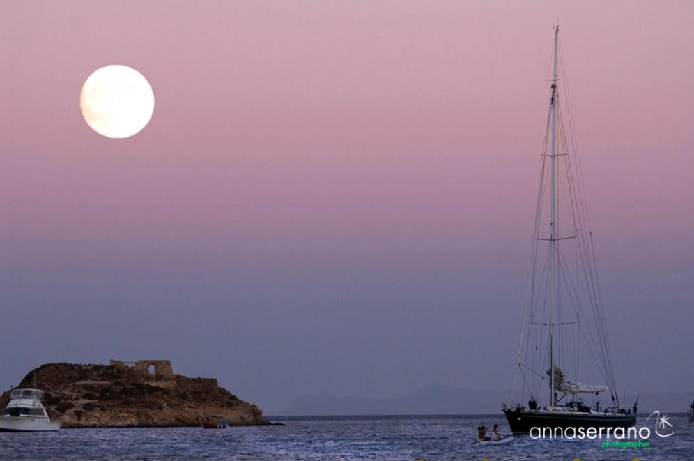 018-Patmos-884