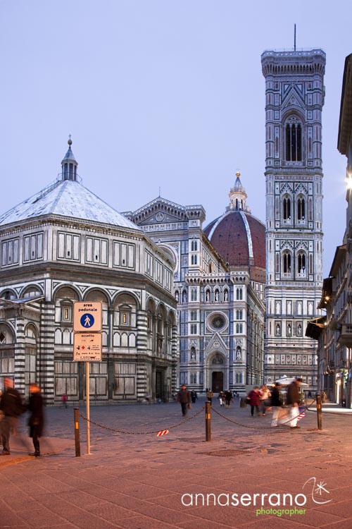 019-FI-Duomo-0042