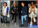 cassie-keri-hilson-rihanna-ciara-giuseppe-zanotti-wedge-sneakers-2