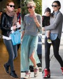Wedge-Sneakers-Fashion-Trends-2012