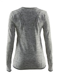 craft-be-active-comfort-roundneck-longssleeve-shirt-w-schwarz-1903714-b999-1