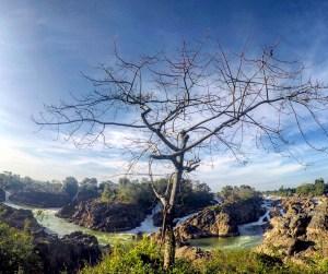 AnnaliebsterawardLiphiwaterfalls