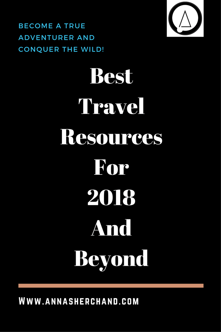 best-travel-resources-2018/