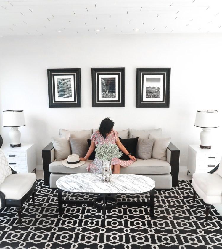 review-chiang-mai-riverside-hotel