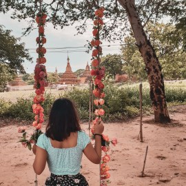 best-of-bagan-myanmar-3-full-day-itinerary-day-3