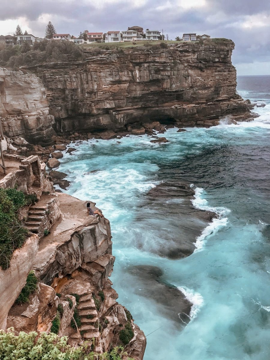 16 most Instagrammable places in Sydney, Australia