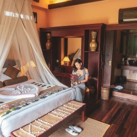 the-hotel-kalaw-hill-lodge-myanmar-review