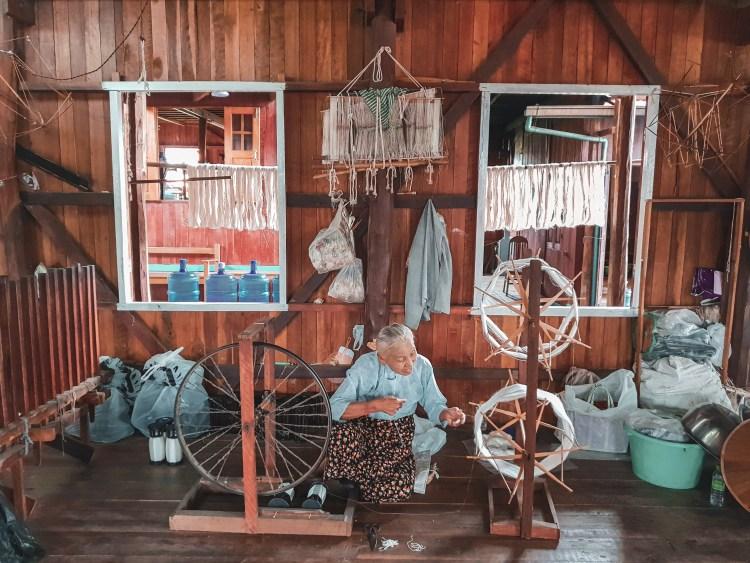 inle-lake-guide-things-to-do-in-inle-lake-myanmar