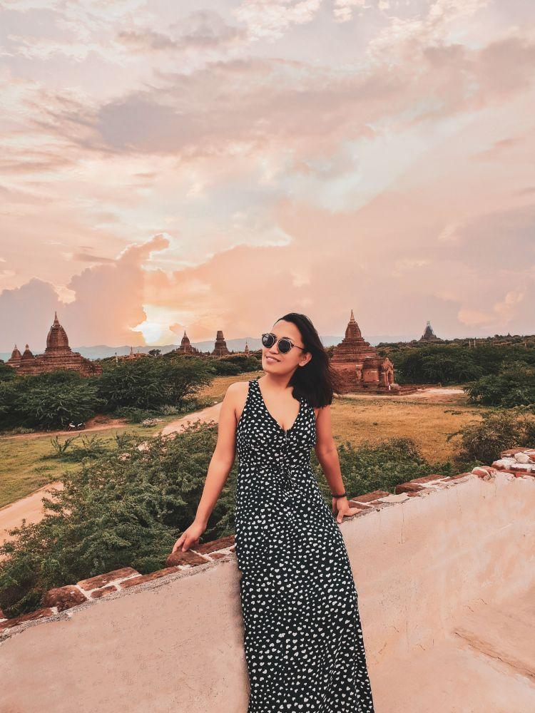 best-of-bagan-myanmar-3-full-day-itinerary
