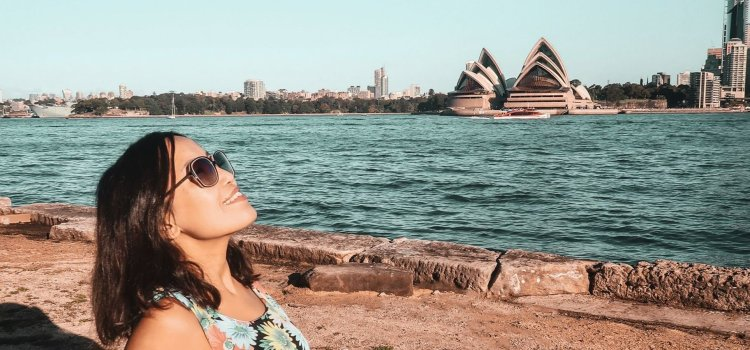 Things to do in Sydney at least once in your life