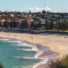 top-9-best-beaches-in-sydney-australia