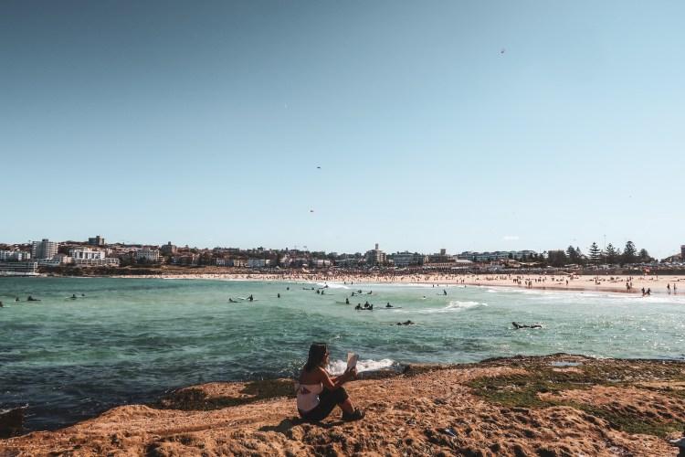 top-9-best-beaches-in-sydney-australia