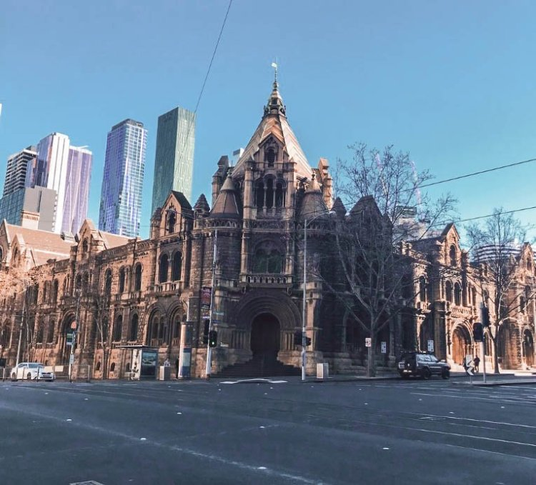 Melbournetopattractions-5