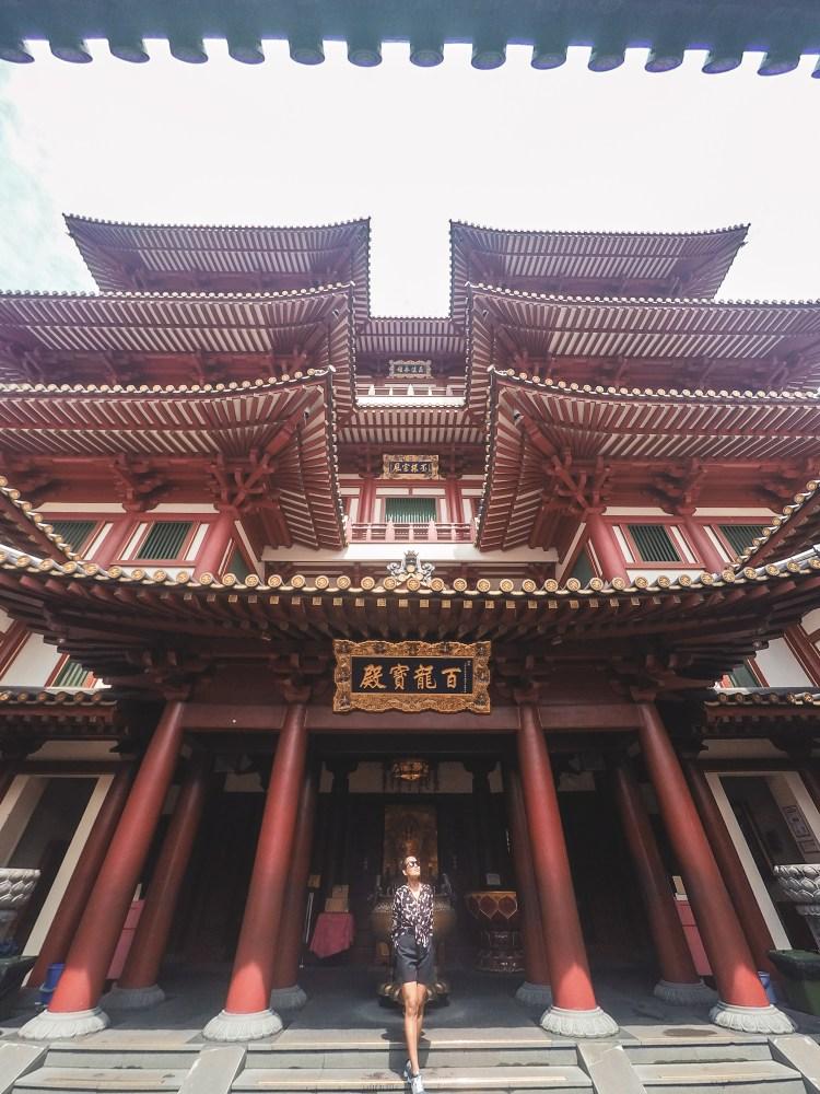 3-days-singapore-travel-guide