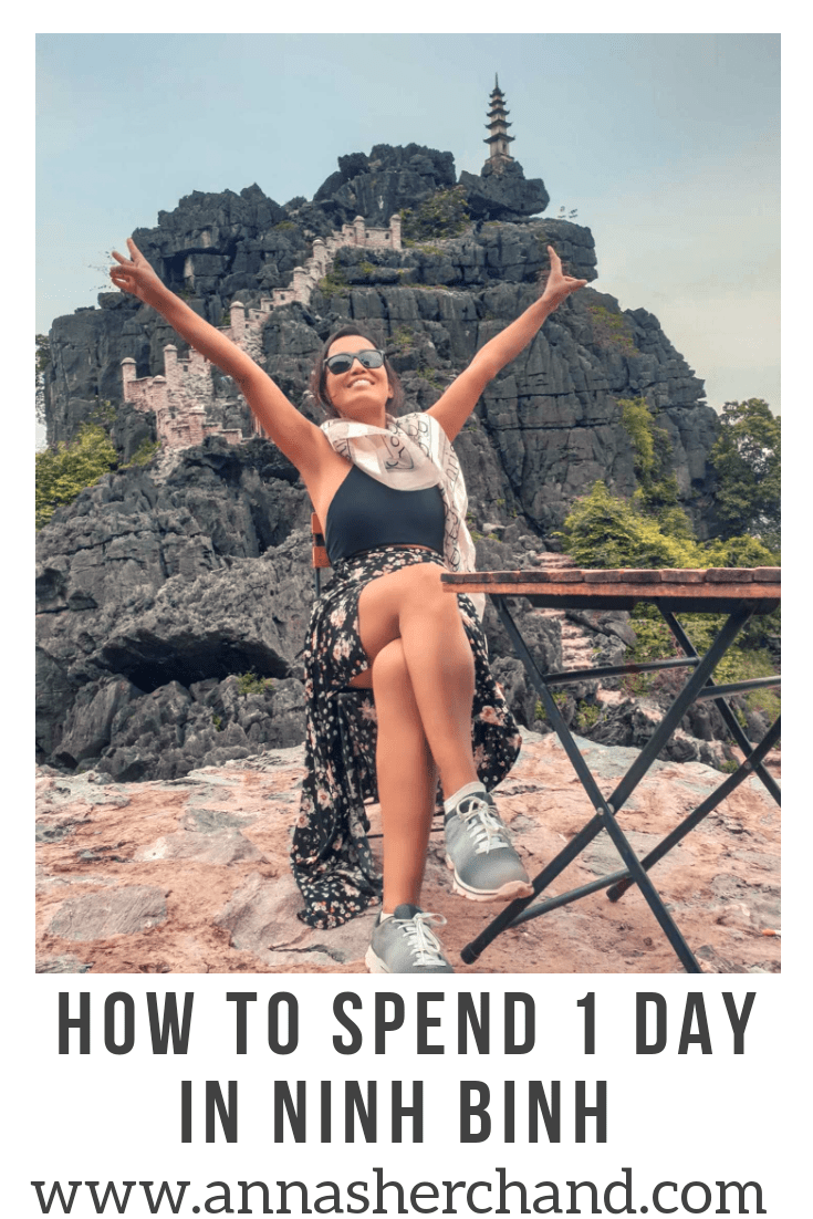 how-to-spend-1-day-in-ninh-binh