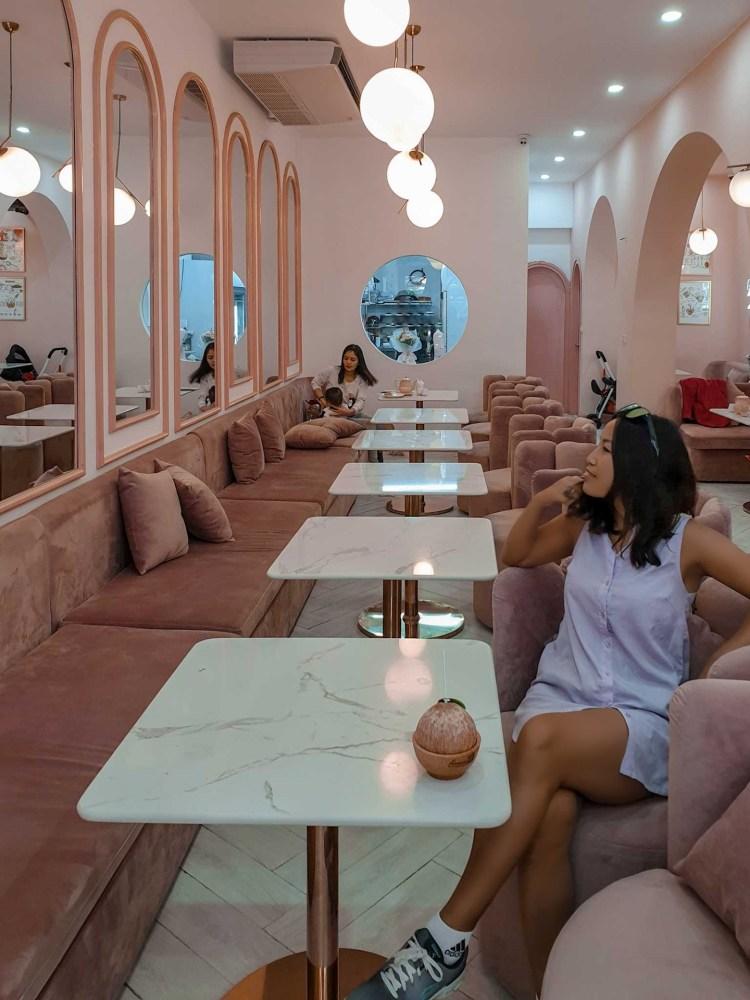 10-best-instagramable-cafes-in-hanoi-vietnam