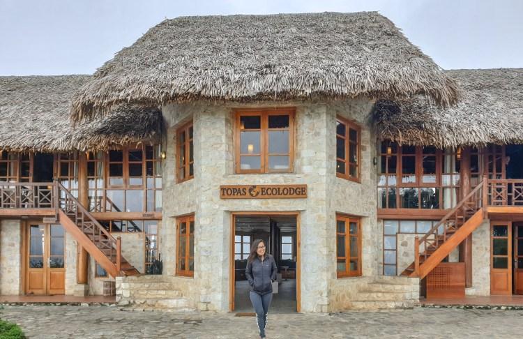 topas-ecolodge-review-luxury-accomodation-in-sapa-vietnam